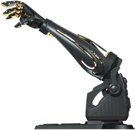 تحدي الإنسان ضد الآلة في تنس الطاولة الإنسان-ضد-