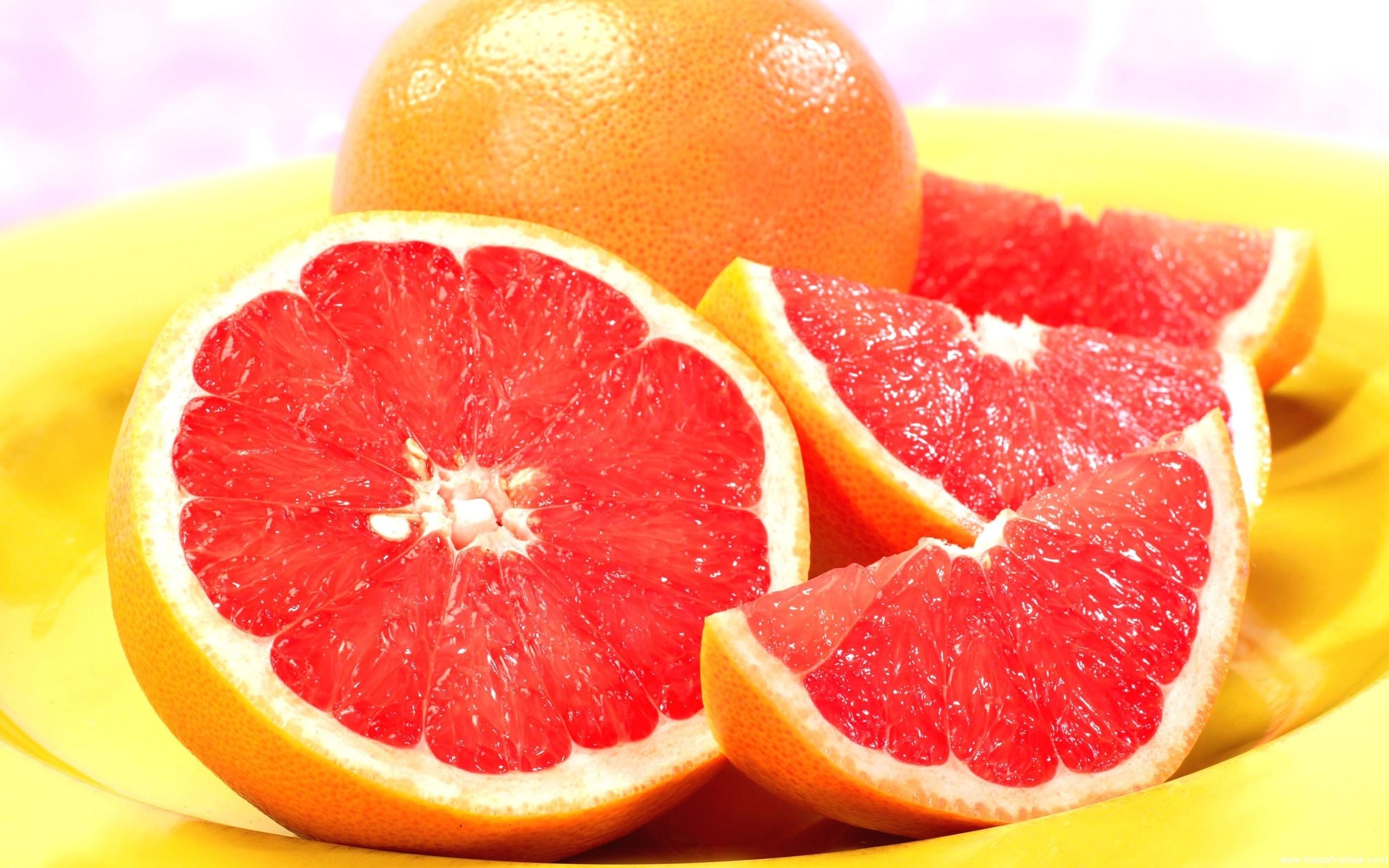 البرتقال 3 ثقف نفسك