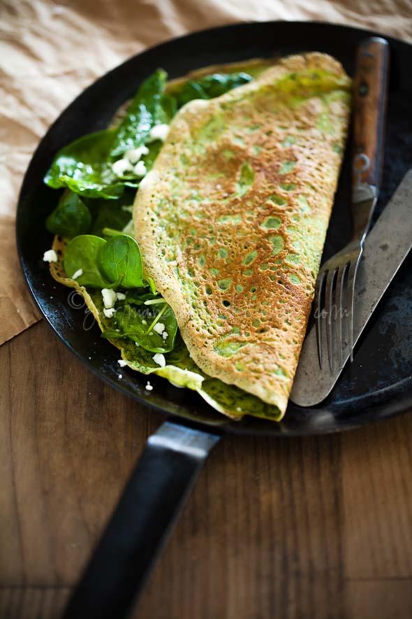طرق صحية ولذيذة لإعداد البيض للإفطار %D8%A7%D9%84%D8%A8%D
