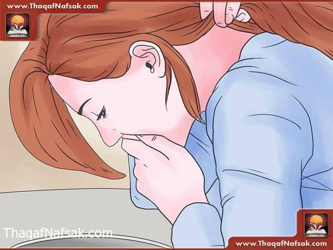 كيف تتعرفي على علامات الحمل المبكرة الحمل-ثقف-ن