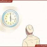 كيف تخشع في الصلاة بالصور إرشادات هامة تزيد من خشوعك في صلاتك الخشوع-في-ا