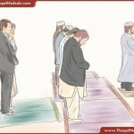 كيف تخشع في الصلاة بالصور إرشادات هامة تزيد من خشوعك في صلاتك %D8%A7%D9%84%D8%AE%D
