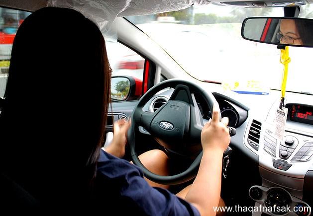|♥| كيف تحسن مهارة قيادة السيارة لديك |♥| %D8%A7%D9%84%D9%82%D9%8A%D8%A7%D8%AF%D8%A9-9-%D8%AB%D9%82%D9%81-%D9%86%D9%81%D8%B3%D9%83
