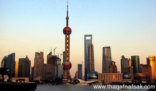 اماكن سياحية حول العالم . ثقف نفسك 5 أجمل 10 أماكن سياحية يمكنك زيارتها في الصين