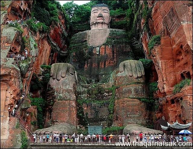اماكن سياحية في الصين . ثقف نفسك 3 أجمل 10 أماكن سياحية يمكنك زيارتها في الصين
