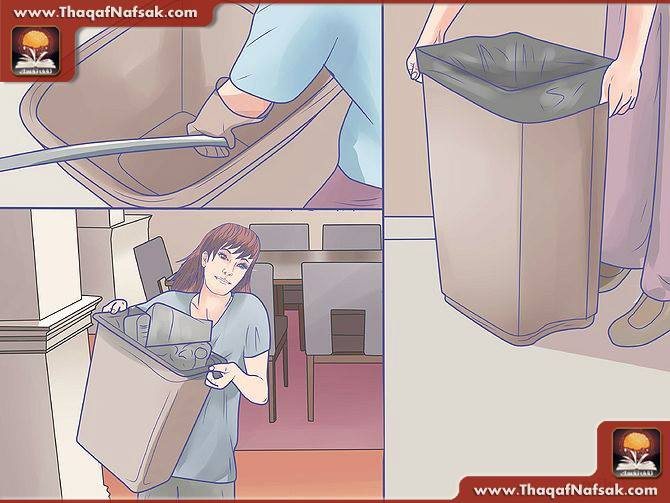 تنظيف المطبخ بالصور 28jpg