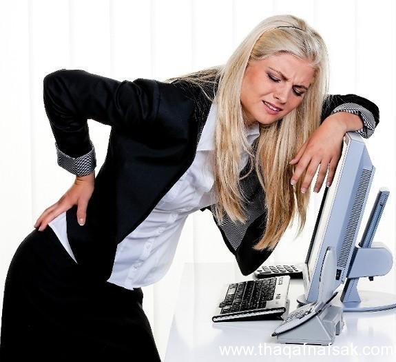 الام الظهر اسبابه وعلاجه تريد ثقف-نفسك-.-آلام-الظهر-.jpg