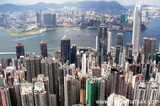 ثقف نفسك . اماكن سياحية في الصين 4 أجمل 10 أماكن سياحية يمكنك زيارتها في الصين
