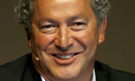 ثقف نفسك1245 قائمة أغني رجال الأعمال في مصر لعام 2013