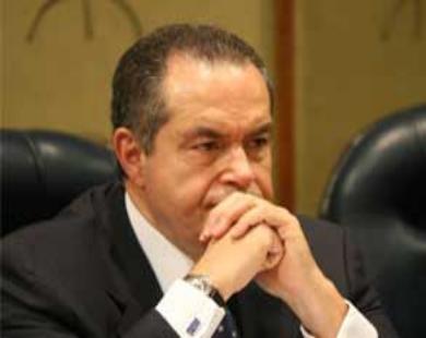 ثقف نفسك1434 قائمة أغني رجال الأعمال في مصر لعام 2013