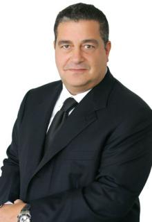 ثقف نفسك1532 قائمة أغني رجال الأعمال في مصر لعام 2013