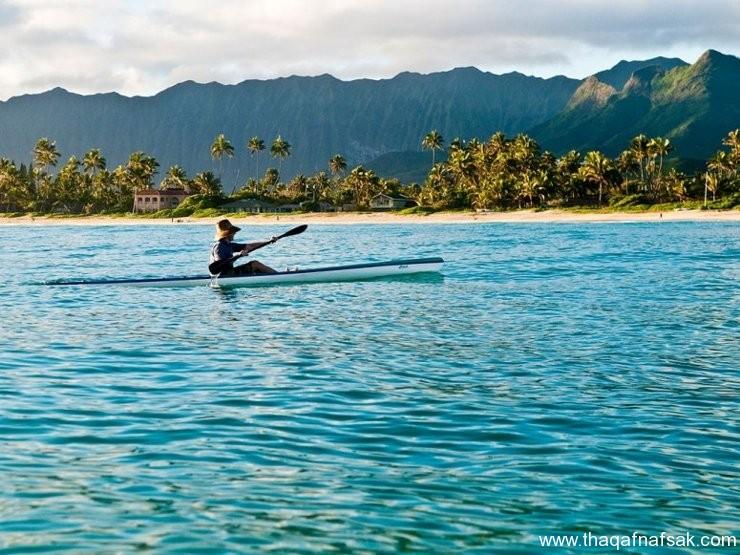 من أجمل جزر العالم %D8%AB%D9%82%D9%81-%D9%86%D9%81%D8%B3%D9%831822