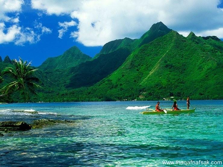 من أجمل جزر العالم %D8%AB%D9%82%D9%81-%D9%86%D9%81%D8%B3%D9%831918