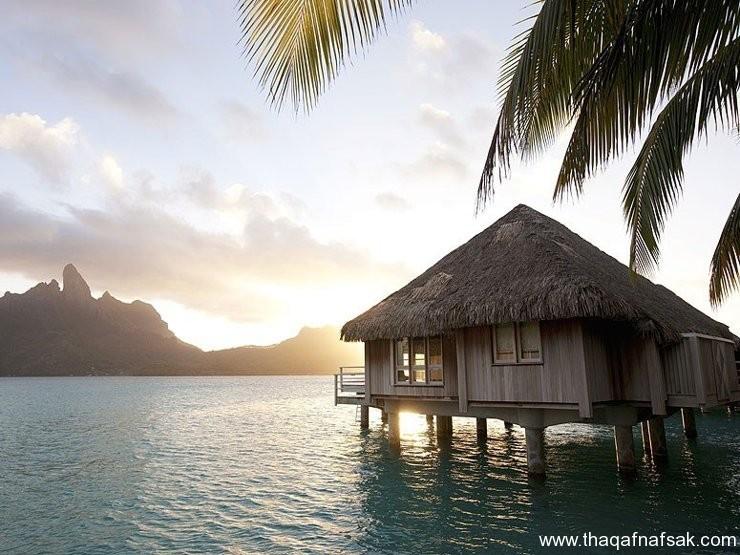 من أجمل جزر العالم %D8%AB%D9%82%D9%81-%D9%86%D9%81%D8%B3%D9%832125