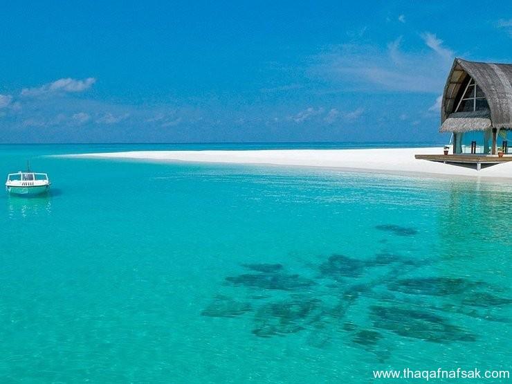 من أجمل جزر العالم %D8%AB%D9%82%D9%81-%D9%86%D9%81%D8%B3%D9%832317