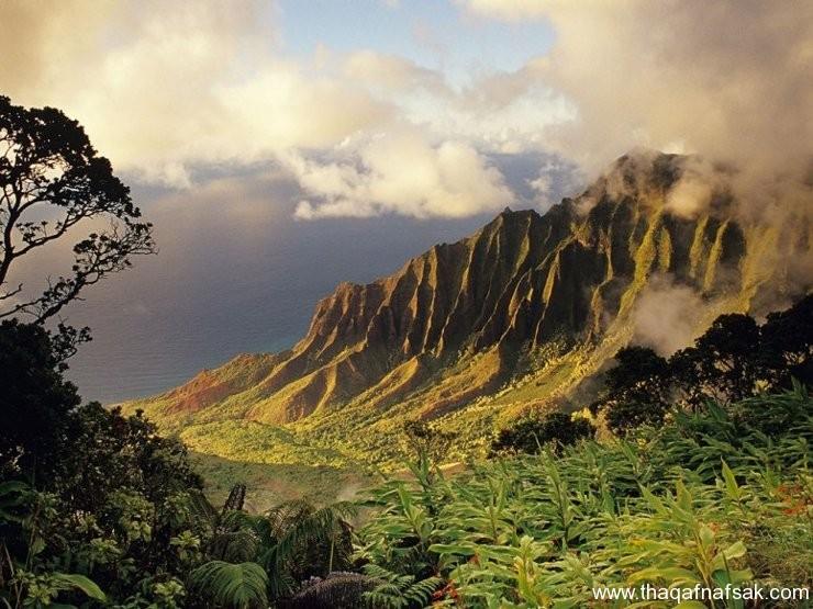 من أجمل جزر العالم %D8%AB%D9%82%D9%81-%D9%86%D9%81%D8%B3%D9%832415