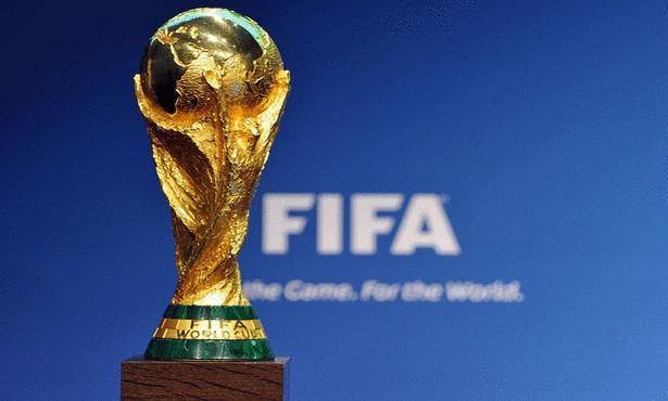 ثقف نفسك2501 شخصيات متوقع تألقها في كأس العالم 2014