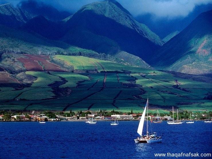 من أجمل جزر العالم %D8%AB%D9%82%D9%81-%D9%86%D9%81%D8%B3%D9%8325jpg
