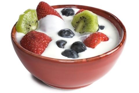 أطعمة تقلل مستويات التوتر والإكتئاب %D8%AB%D9%82%D9%81-%