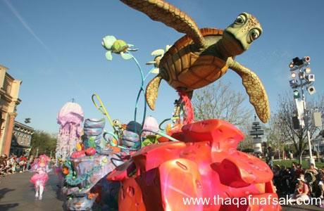 ديزني لاند www.thaqafnafsak.com (21)