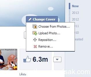 صور الفيس بوك ، ثقف نفسك 4