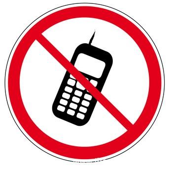 كيفية شحن بطارية هاتفك اندرويد بشكل أسرع