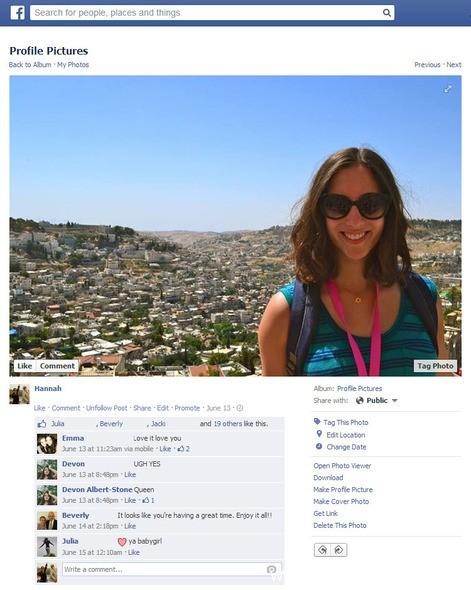 كيف تكون اصدقاء على الفيس بوك نصائح لتصبح صديق جيد على الفيس بوك