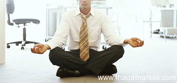 كيف تقوم بانعاش مخك ، ثقف نفسك 1 كيف تنعش دماغك في 10 دقائق فقط