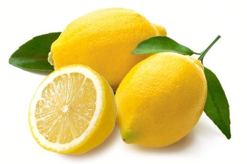 ليمون . ثقف نفسك 1 الليمون لايمكنك الأستغناء عنه أبدا