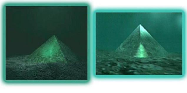 مثلث برمودة ، ثقف نفسك 2