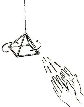 مثلث برمودة ، ثقف نفسك 6