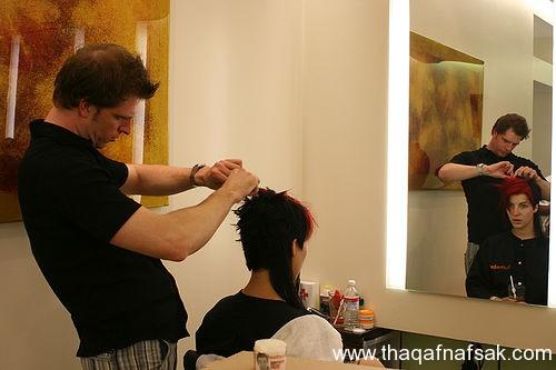 الحصول على شعر رائع بطرق سحرية بسيطة 1115.jpg