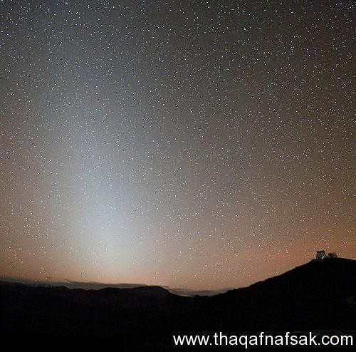 20 ظاهرة ضوئية رائعة 20-ظاهرة-ضوئ