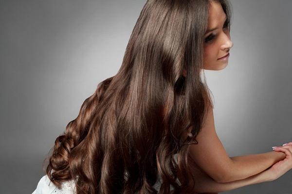 تطويل الشعر في شهر واحد 10 وصفات طبيعة فعالة