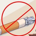 كيف تعالج أمراض اللثة بالمنزل 670px-Treat-Gum-Disease-With-Home-Made-Remedies-Step-10-150x150