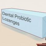 كيف تعالج أمراض اللثة بالمنزل 670px-Treat-Gum-Disease-With-Home-Made-Remedies-Step-11-150x150