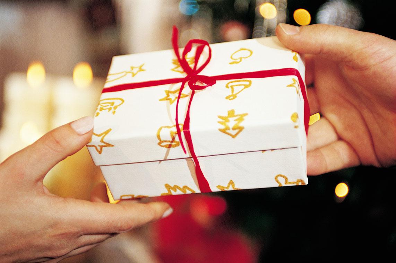 Подарок парню на Новый год 2017: список подарков, фото 28