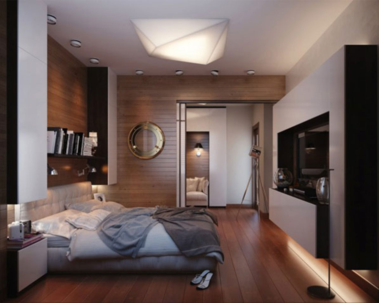 2014 for Bedroom styles 2014