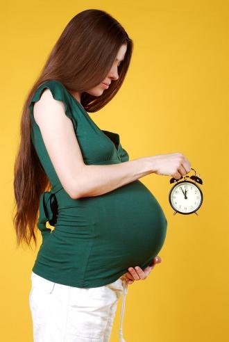 الحمل . ثقف نفسك 22