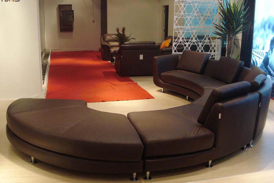 أجمل تصميمات الأريكة السرير 2014 ثقف نفسك