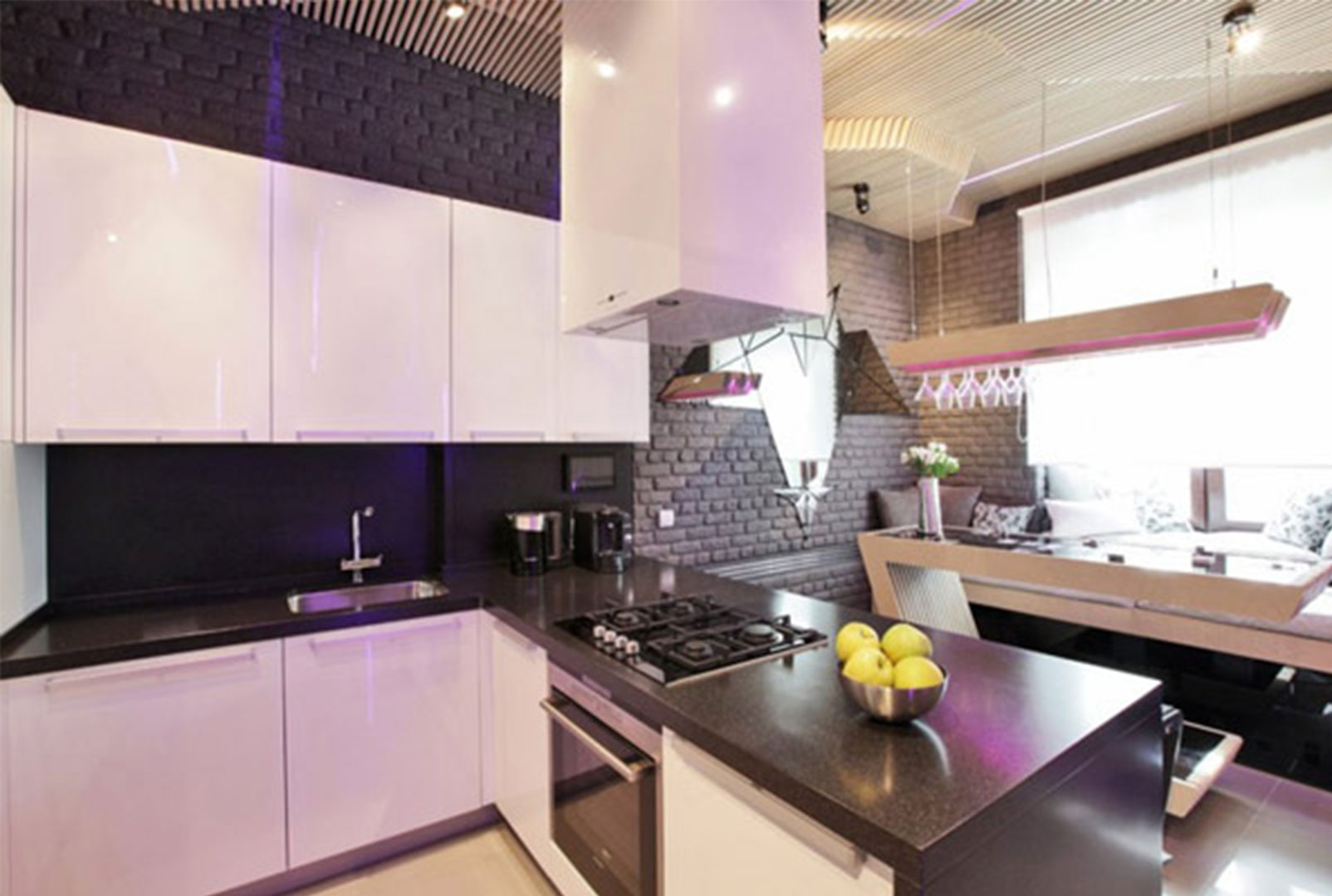 2014 for Kitchen design 9