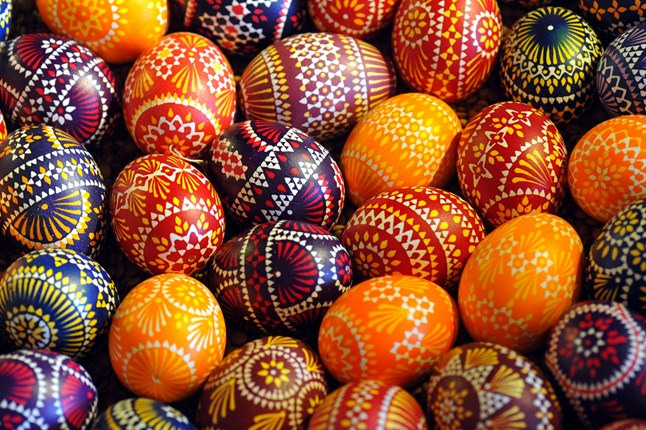 Image result for easter images\