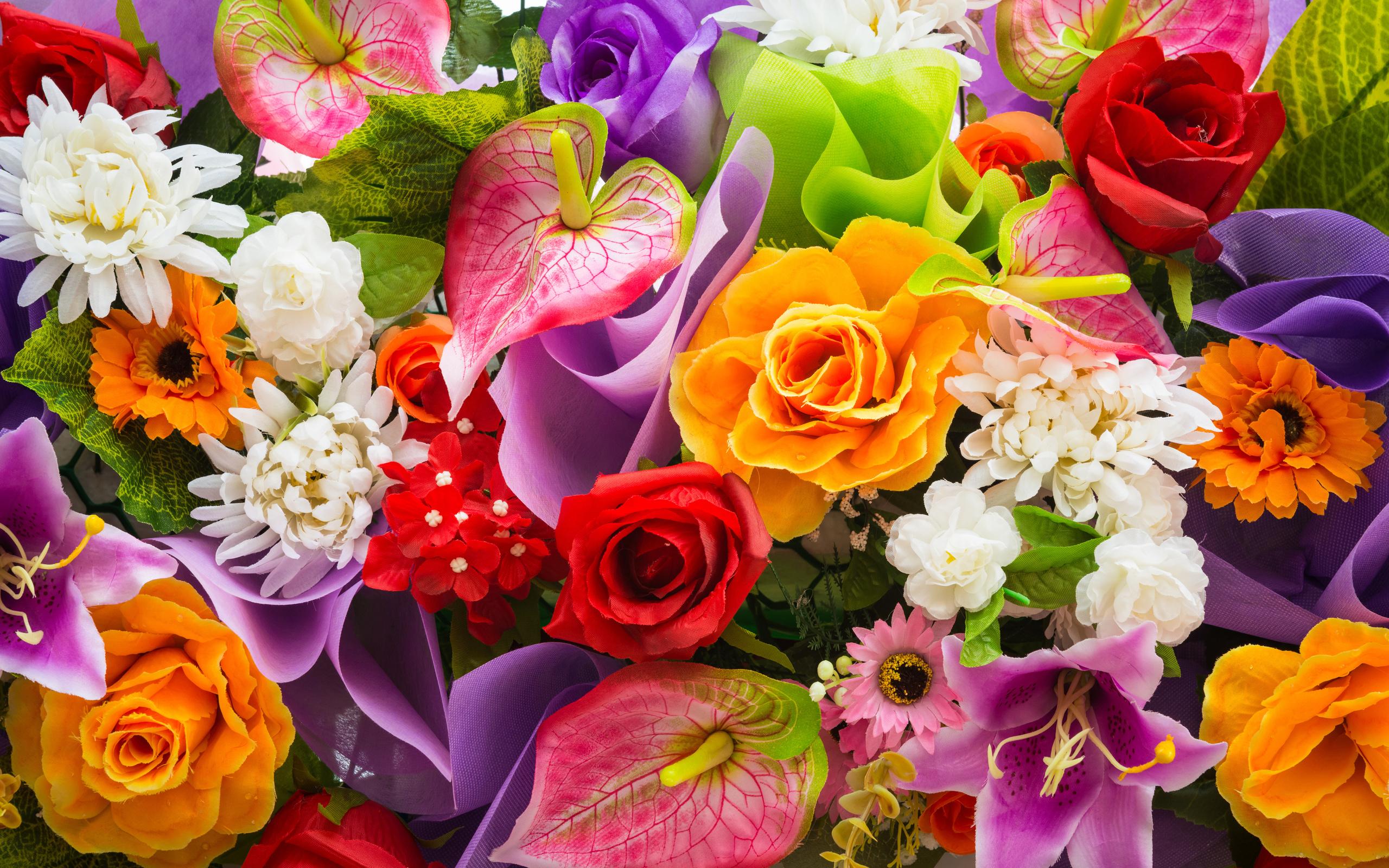 من خلال موقع ثقف نفسك نقدم لكم مجموعة ...: www.thaqafnafsak.com/2014/04/مجموعة-رائعة-من-اجمل...