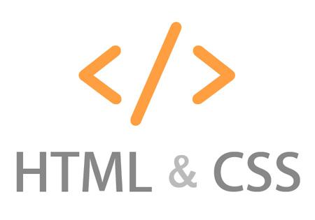 أهم لغات البرمجة