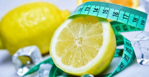 قشر الليمون 9