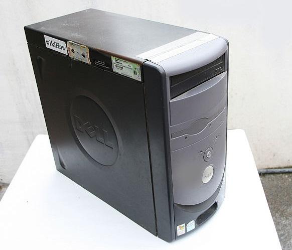 صندوق الحاسوب.ثقف نفسك