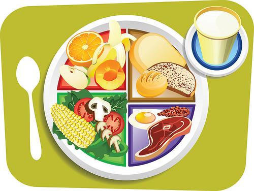 أطعمة تحارب مرض السرطان احرص على تناولها