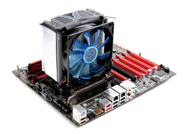بالصور .. كيف تنظف مروحة الكمبيوتر الخاص بك : IMG_5110.jpg