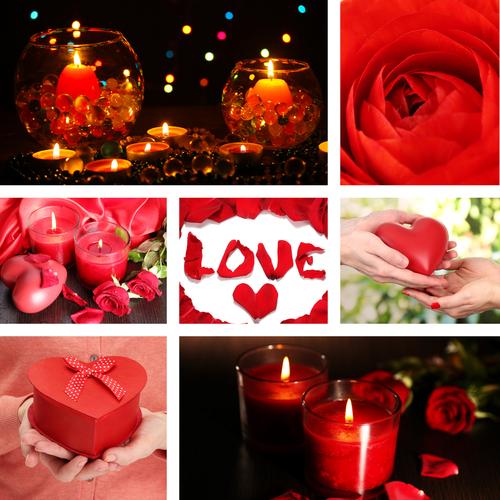 كيف تعبر عن حبك لمن تحب