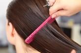 بالصور تعلمي طريقة تسريح الشعر الصحيحة للحفاظ عليه و زيادة طوله ونعومته